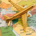 путевки в египет 2021