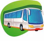 автобус на алтай из омска